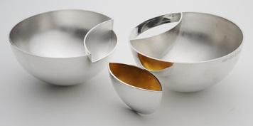 - rebeccahill-interlocking-bowl-c